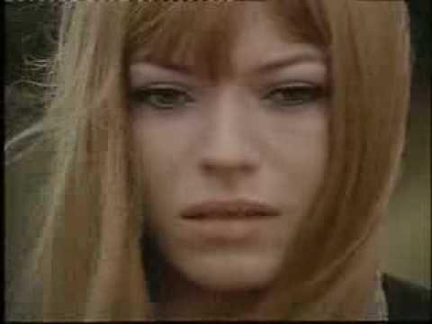 Katja Ebstein - Er ist wieder da - 1968 - YouTube | Musik