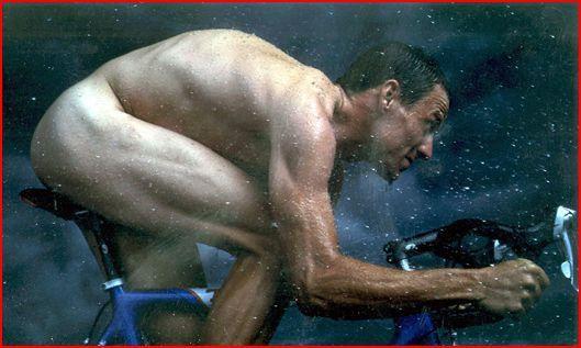 Naked gymnasts nude gymnasts