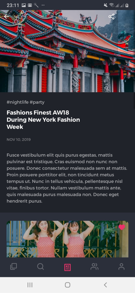 Pin on Graphic Design Portfolio Resume