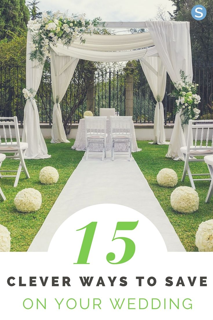 Have The Wedding Of Your Dreams Without Breaking The Bank And Busting Your Budget With These Easy Mon Wedding Checklist Budget Save Money Wedding Wedding Loans