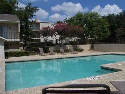 biltmore apartments in dallas texas 1  2 bedroom