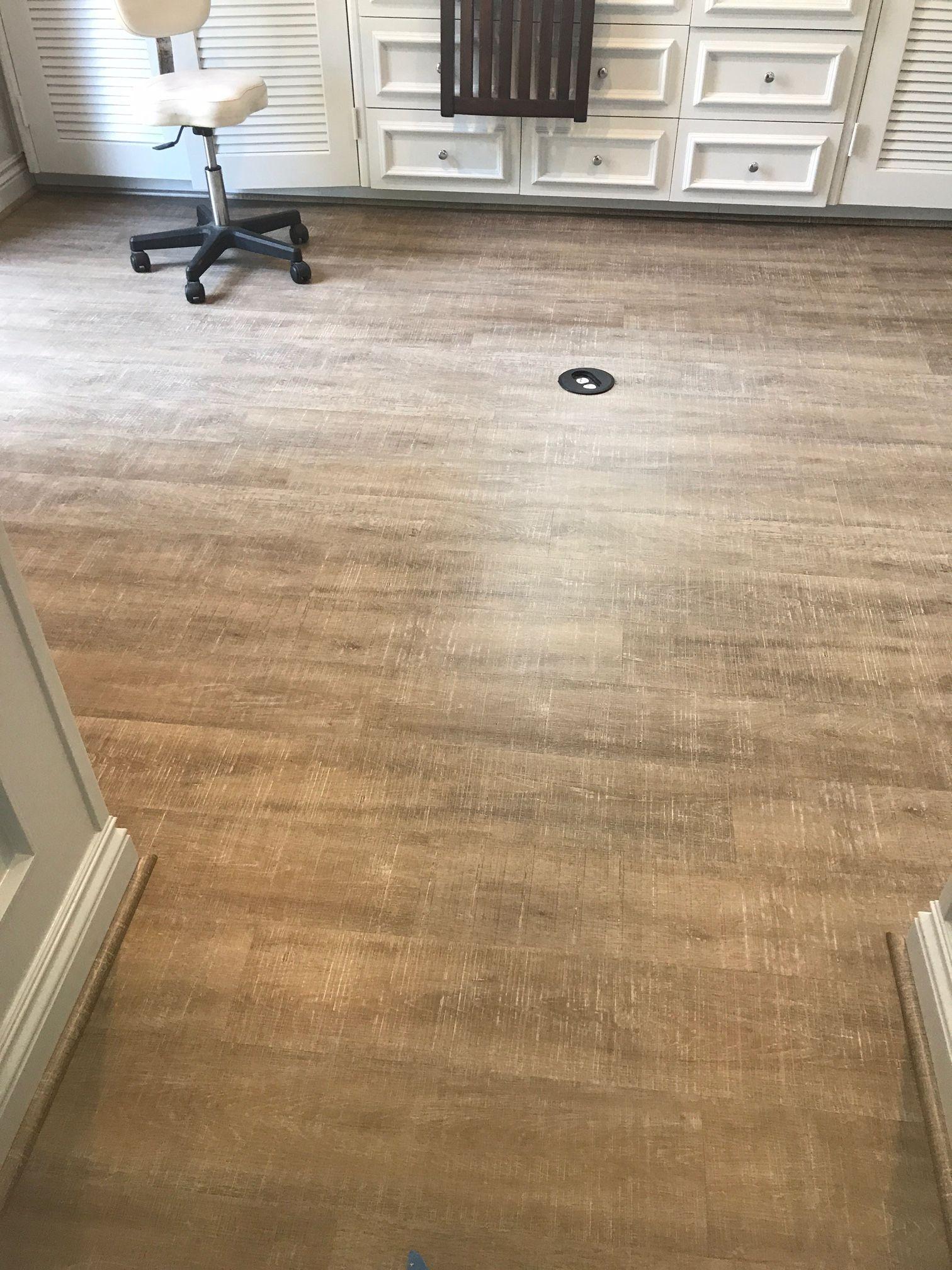 Waterproof laminate flooring pictures ideas expert tips flooring waterproofflooring