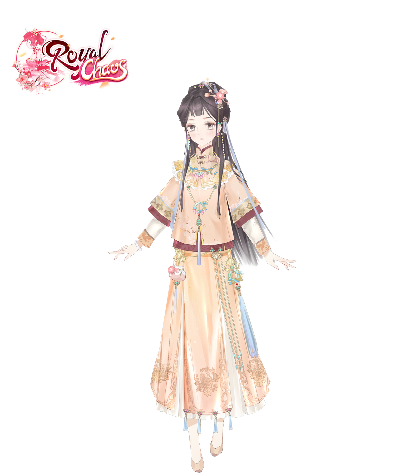 Pin by Royal Chaos on Royal Chaos Costumes in 2020 Game