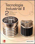 Tecnología Industrial II : [2º Bachillerato] / Sonia Val Blasco ... [et al.] ; revisión técnica Marta Huertas Harguindey