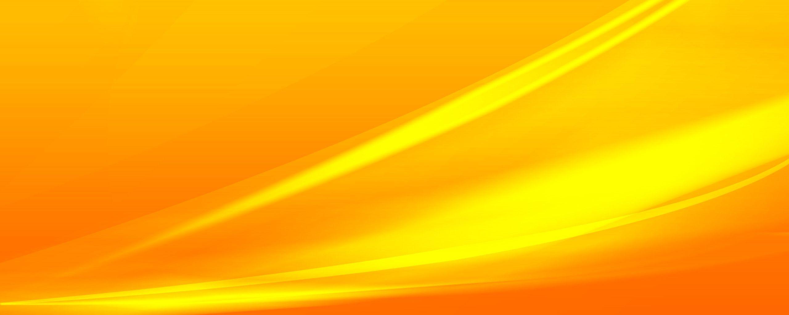картинка ярко желтый фон