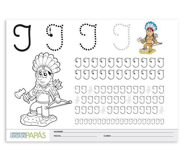 Pin de sylvie bernardeschi en Apprendre a écrire | Pinterest | Para ...
