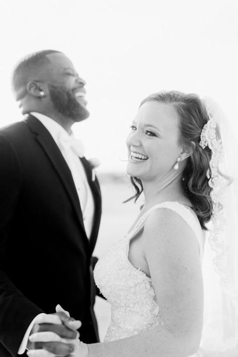 Beautiful Interracial Couple Wedding   Interracial wedding