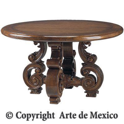 Arte De Mexico