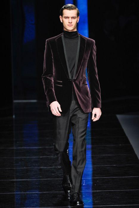 Men Fashion New Year's Eve Ideas for Elegant & Very ...