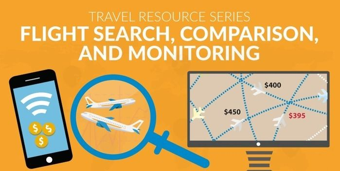 Scraping Flight Fares Daily from CheapFlights | Web Scraping Expert