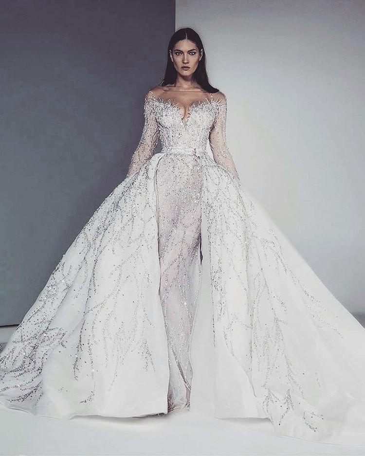 Wedding Dresses, Dream Wedding