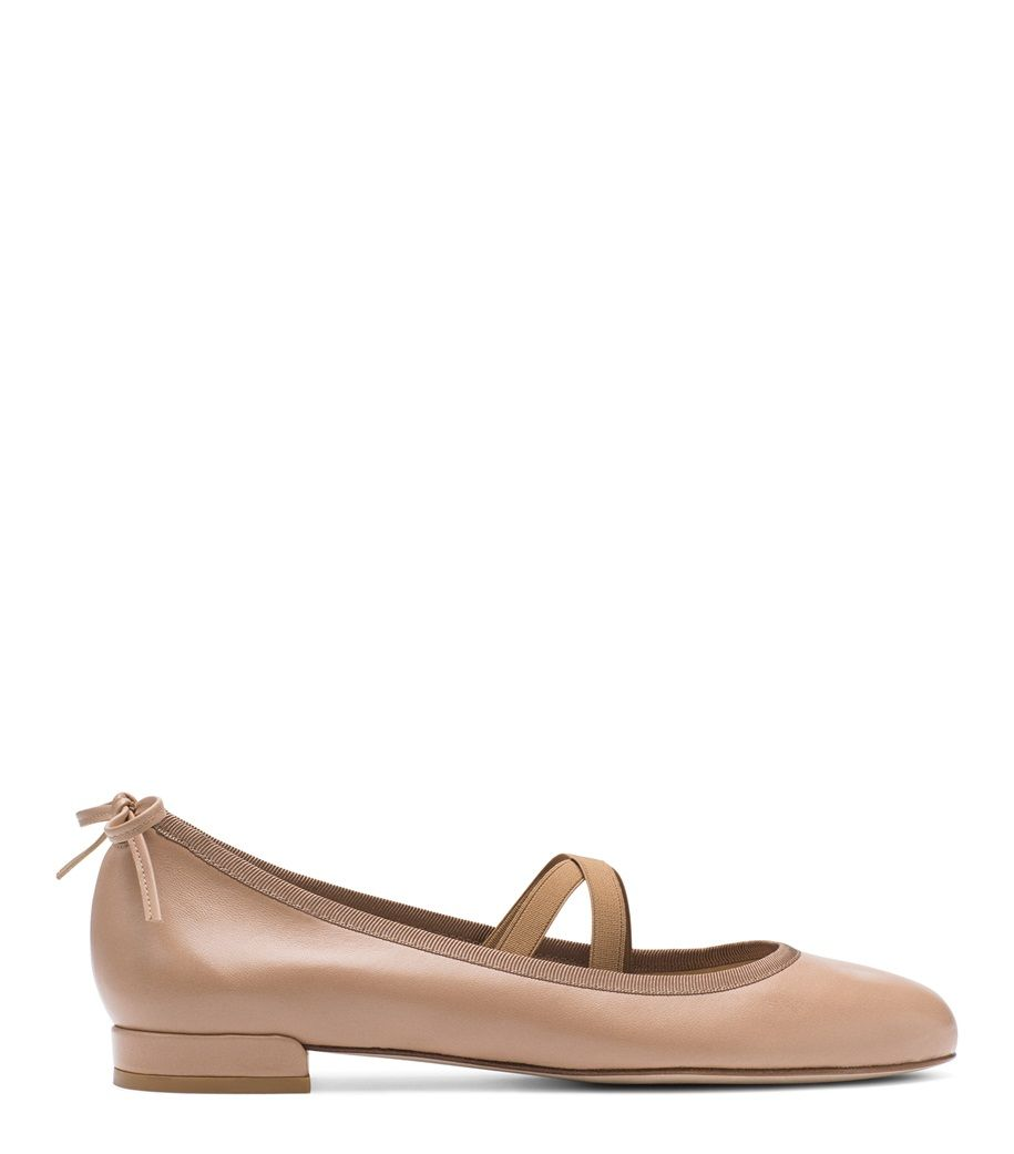 675a96d431eb Shop Stuart Weitzman for the latest fashion trends in shoes.