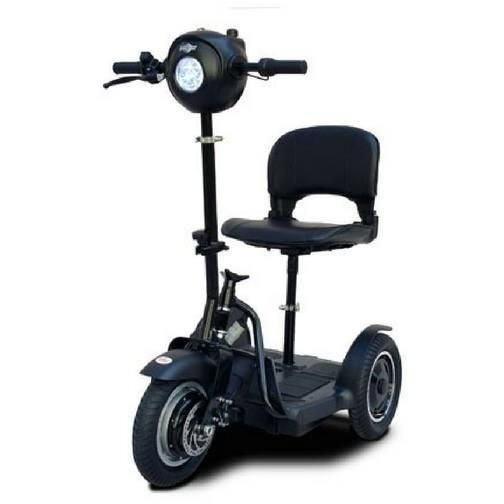 Ev Rider Stand N Ride Snr 1001 Mobility Scooter With Images