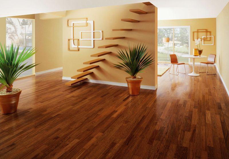 Inexpensive DIY flooring ideas to create stunning designs: http://www.homecrux.com/2016/11/22/57260/inexpensive-diy-flooring-ideas-create-stunning-designs.html