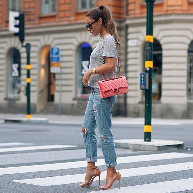 @zara_international street style by @johannaeolson