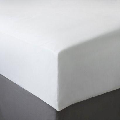 Aller Ease Waterproof Mattress Protector Target Apartment Living Mattress Mattress Protector Bed