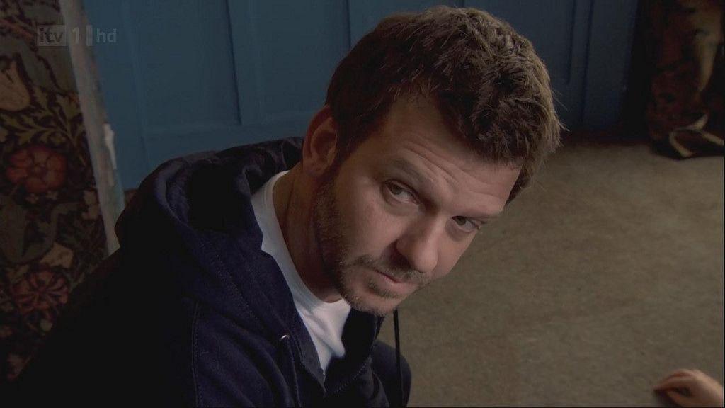 "https://flic.kr/p/nP4ocu   Oblong133   Jason Hughes in the Midsomer Murders episode ""The Oblong Murders"""