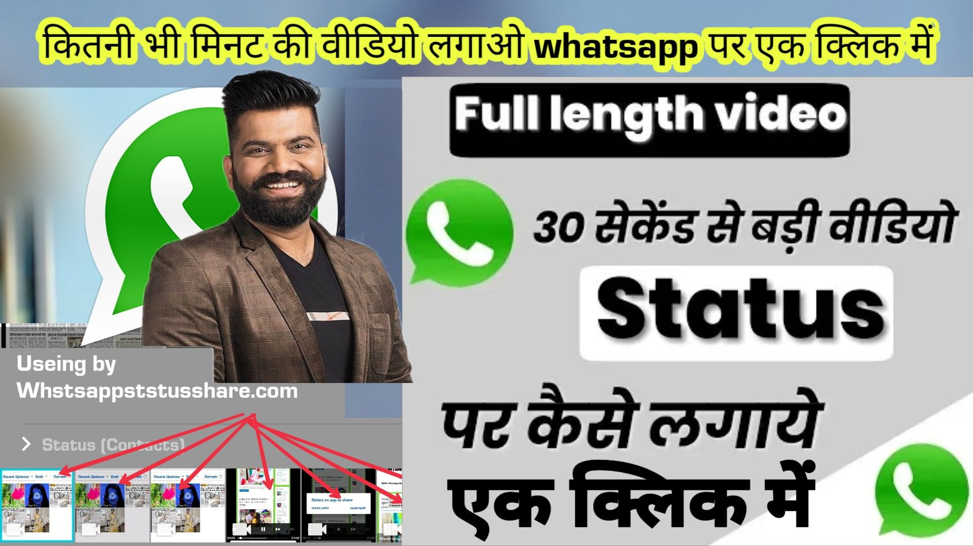 Pin On 250 Sad Dp Whatsapp For Download