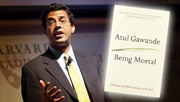 Mobilism Ebooks ~ Being mortal by atul gawande can be downloaded for free in pdf and
