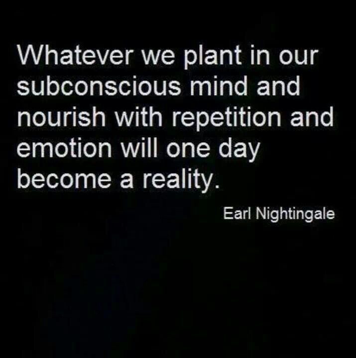 #lawofattraction #quotes