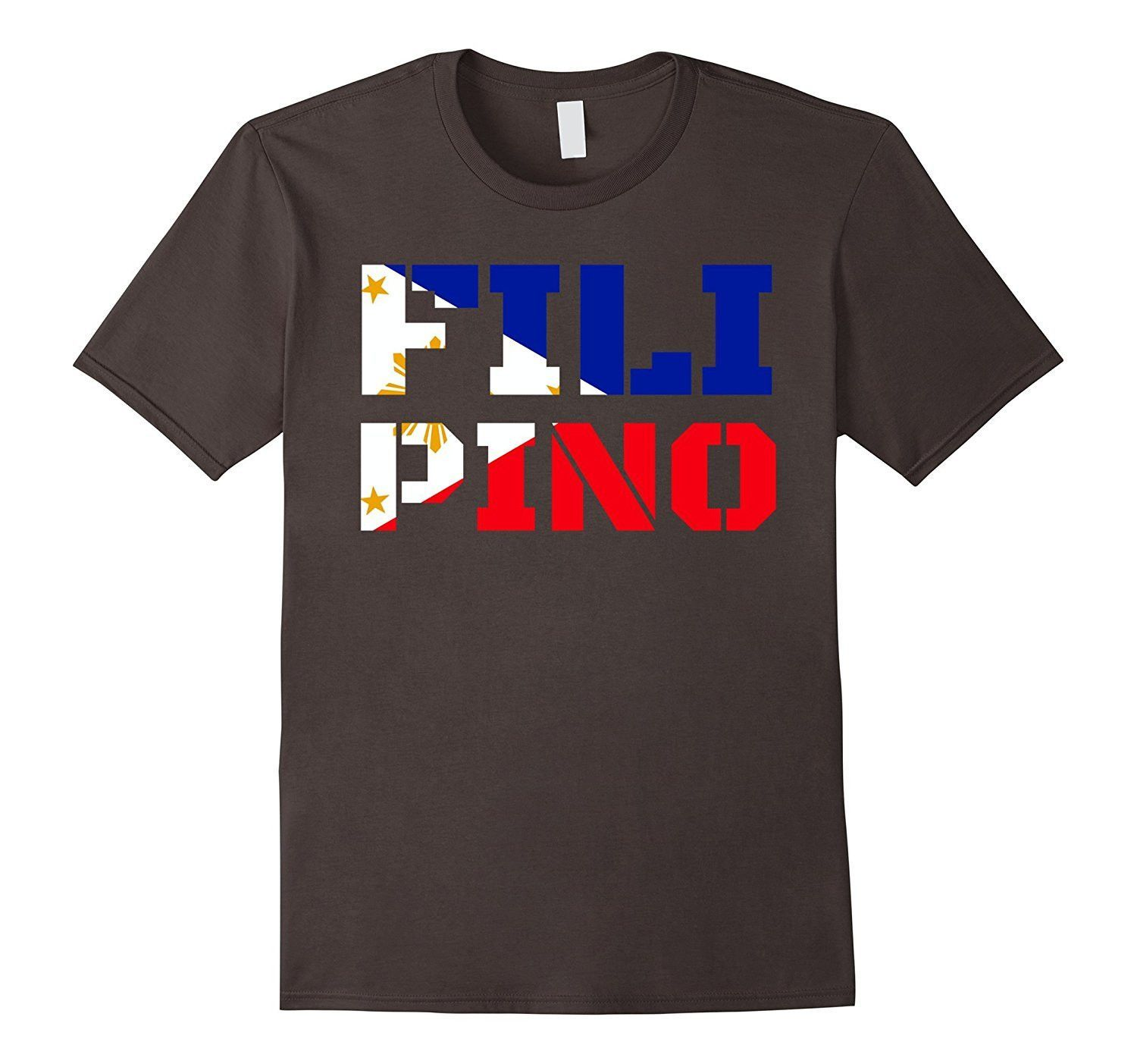 Filipino Philippines Flag Gift Pride TShirt Flags And Products - Custom vinyl decals for t shirt philippines