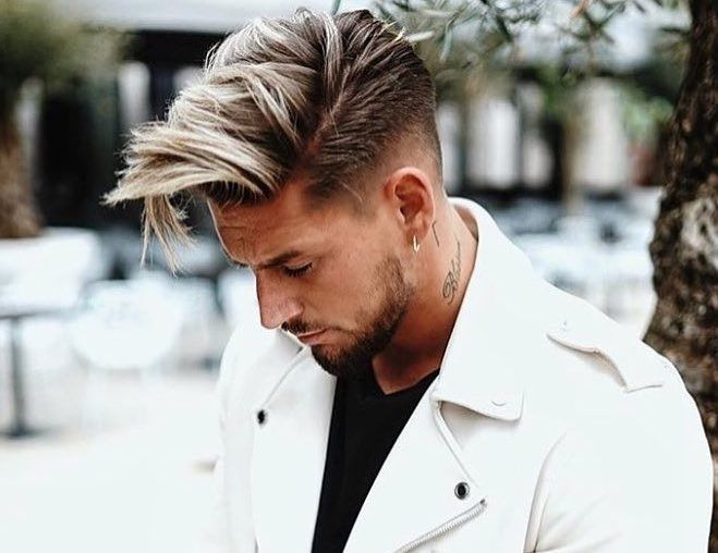 If you're looking for the most popular long layered haircuts, then you've come to the right place! Below, we've put together the pictures of long layered hair ideas that are trending this year.
