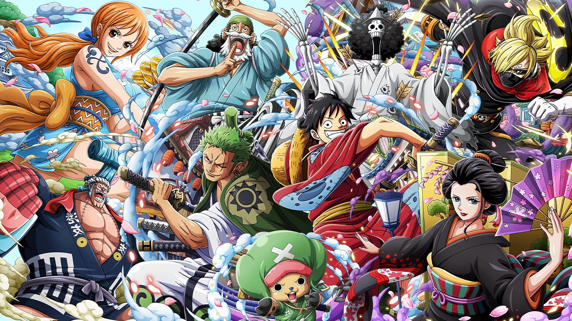 1920x1080 Luffy Minimalist Tek Parca Duvar Kagidi 21947 In 2021 Manga Anime One Piece One Piece Wallpaper Iphone Luffy Wallpaper