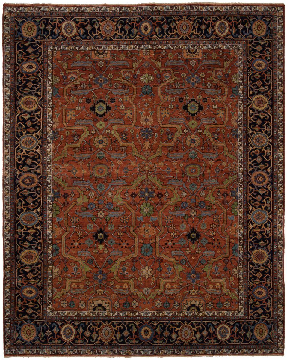 Shalom Brothers Cambridge Ca 63 Red Area Rug Rugs Red Area Rug Area Rugs