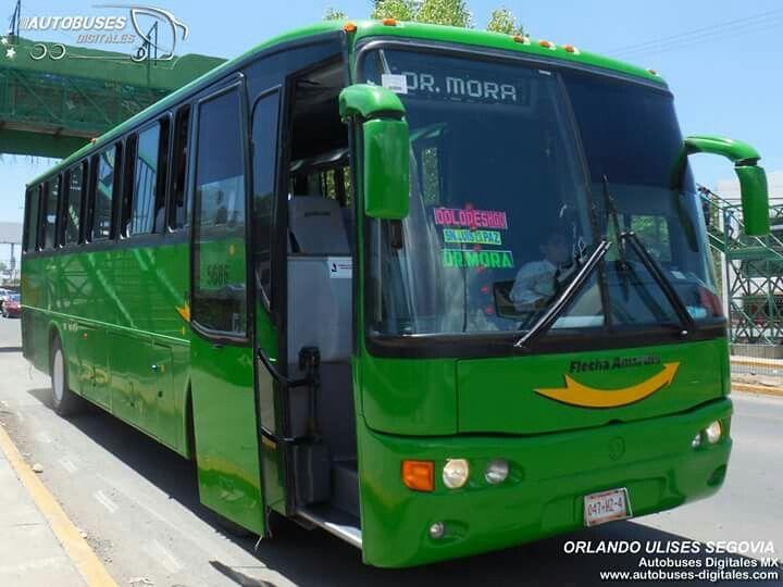 Marco polo andaré México | autobuses | Pinterest | Flecha, Planetas ...