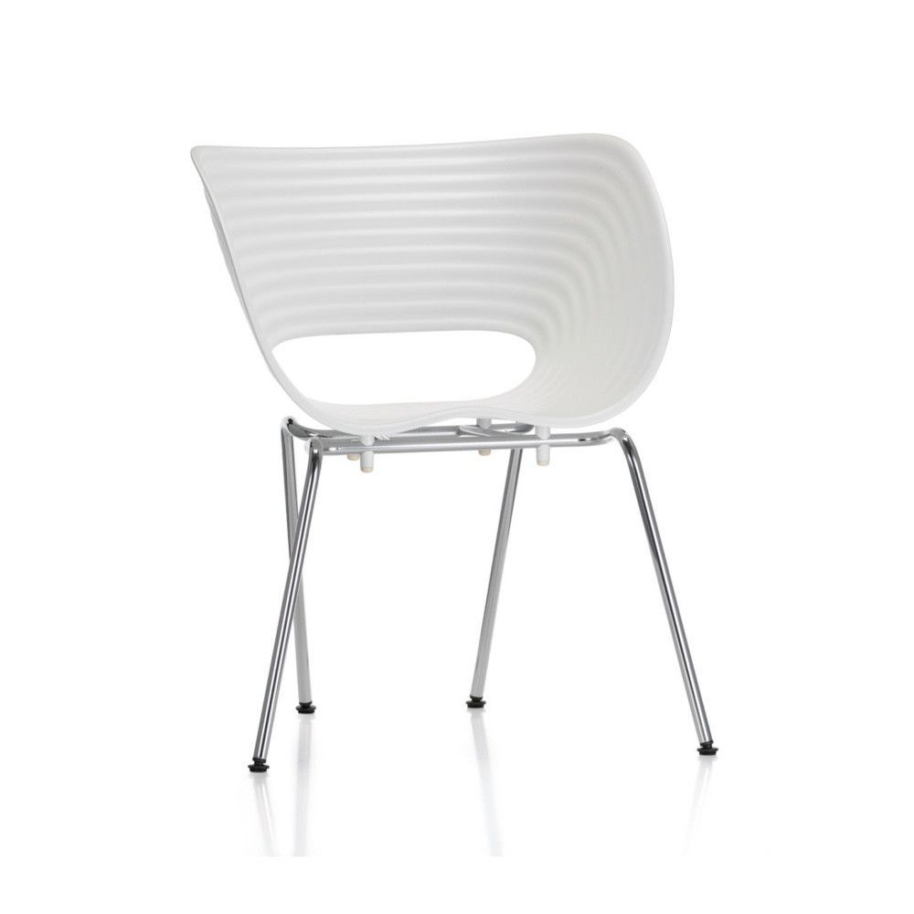 Tom Vac Chair Ron Arad Contemporary Chairs Chair Contemporary Outdoor Furniture