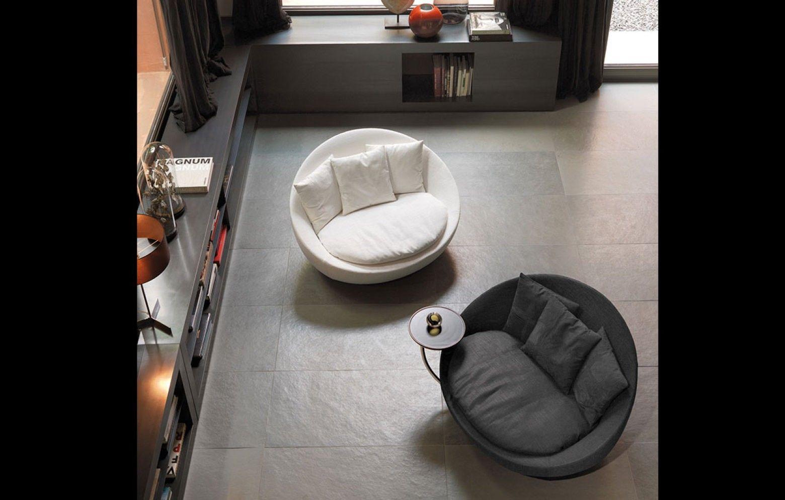 Designer Sessel Kaufen designer sessel lacoon jetzt günstig kaufen sofa