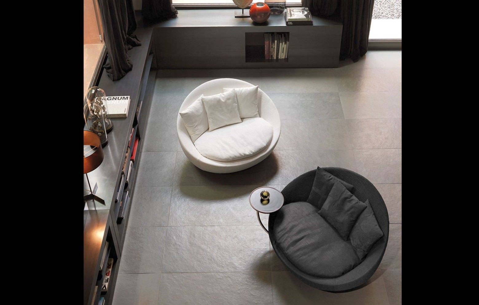 Designer Sessel Lacoon Jetzt Gunstig Kaufen Sofa Sessel