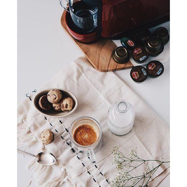 كافيتالي On Instagram ظهور الشمس و فنجان قهوة من كافيتالي أشياء لا تتغير كل صباح صباح الخير