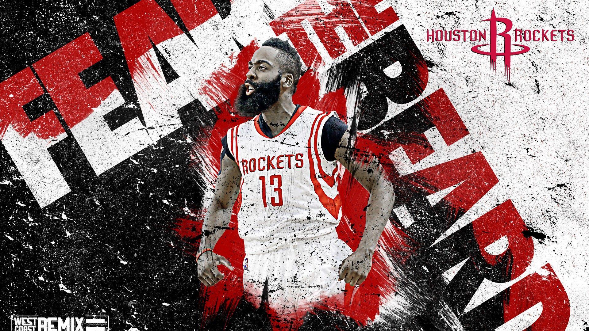 James Harden Beard Wallpaper For Mac Backgrounds 2020 Basketball Wallpaper Beard Wallpaper James Harden Houston Rockets