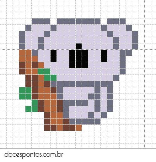 Pin By Sheyanne Huggins On Minecraft Stuff To Build Pixel Art Pattern Perler Bead Art Pixel Art