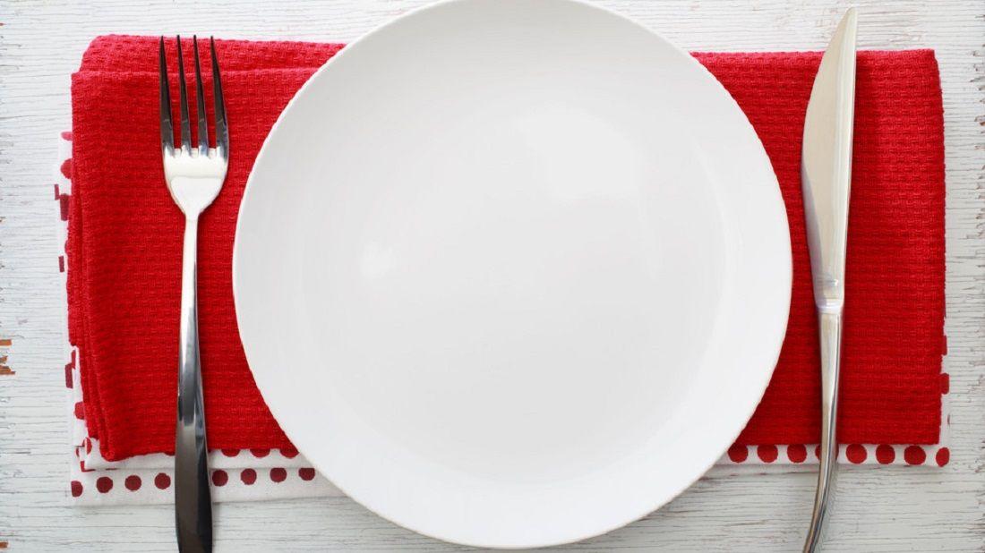 5 неща, които не трябва да правите веднага след хранене - https://novinite.eu/5-neshta-koito-ne-tryabva-da-pravite-vednaga-sled-hranene/