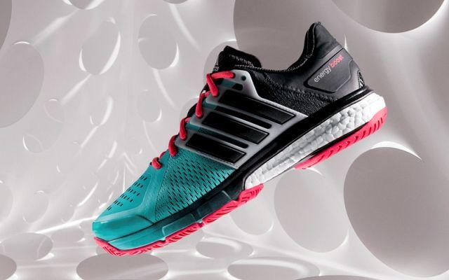 Modelos 2014AdidasShoes Adidas Zapatos De bfy7g6