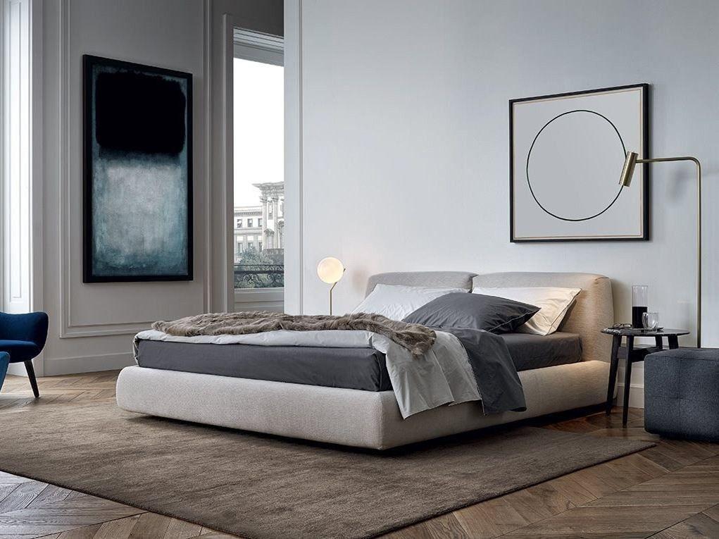 Pin Su Bedrooms