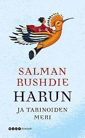 lataa / download HARUN JA TARINOIDEN MERI epub mobi fb2 pdf – E-kirjasto