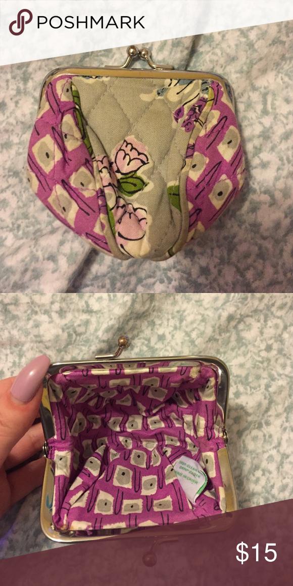 Vera Bradley bag lil bag Bags