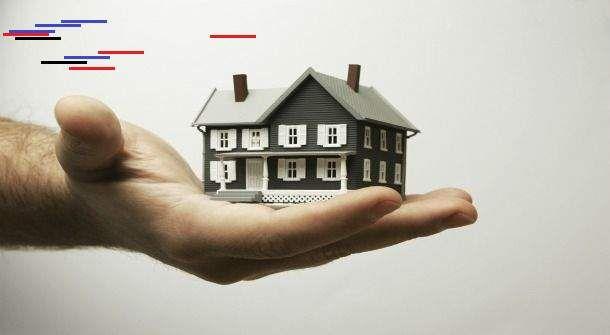 Pin By Dyaneaureliehephzibahas On Mortgage In 2020 Home Refinance Home Loans Dubai Real Estate