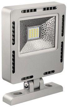 Electricite D Exterieure Projecteur Pro Gris 25w Falcon Projecteur Led Exterieur 25w 2500 Lm Eclairage Exterieur Projecteur Led Exterieur Projecteur Led