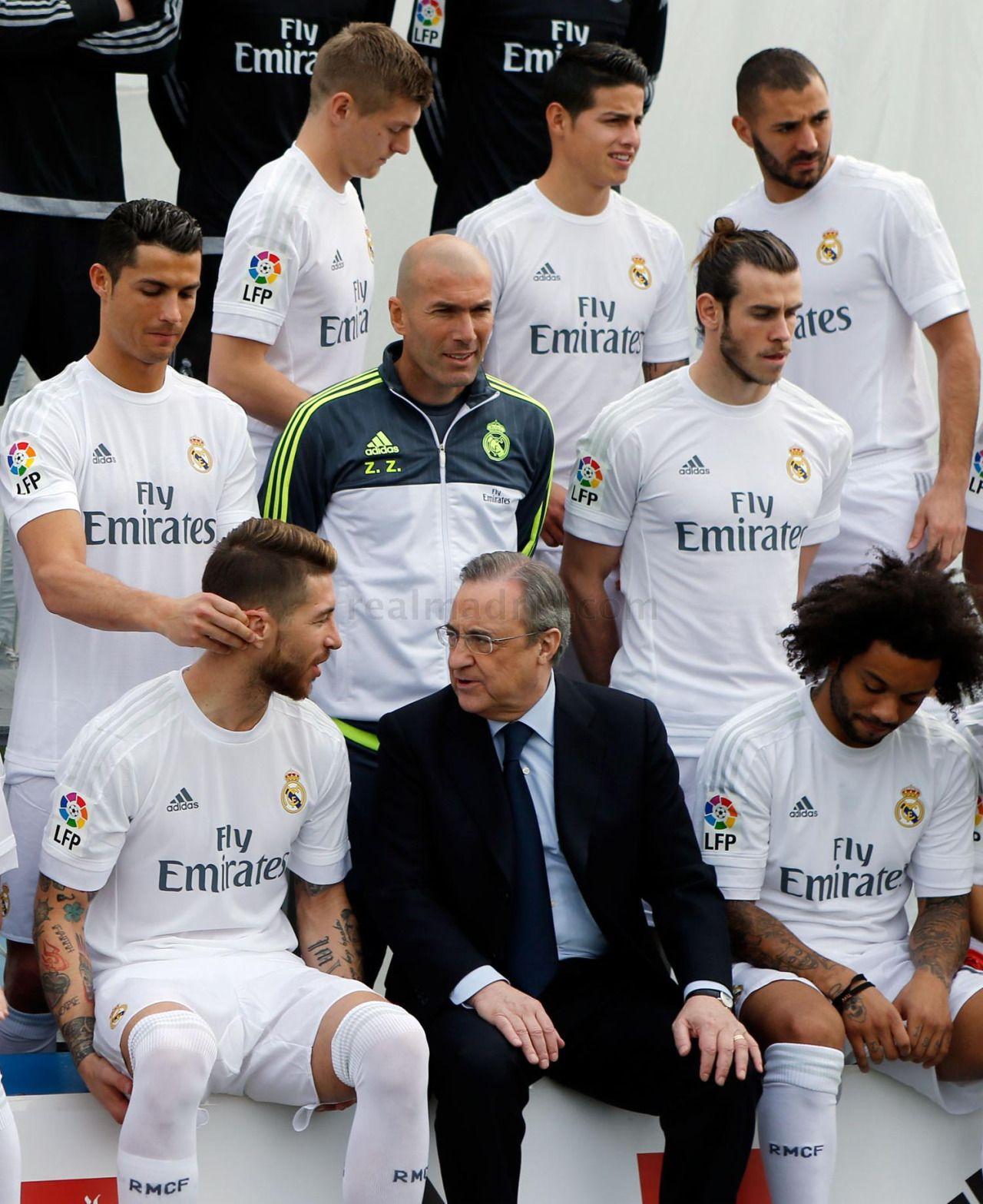 Salehmadridista Real Madrid Football Real Madrid Football Club Real Madrid Team