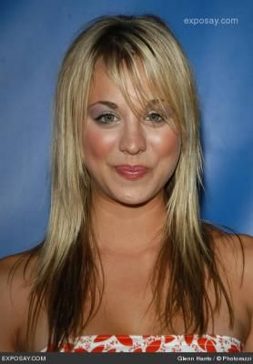 Admirable Blondes Hair And Highlights For Blonde Hair On Pinterest Short Hairstyles Gunalazisus