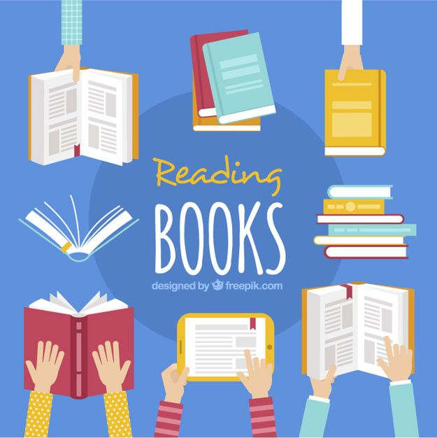 free illustrated open book clip art google search graphics