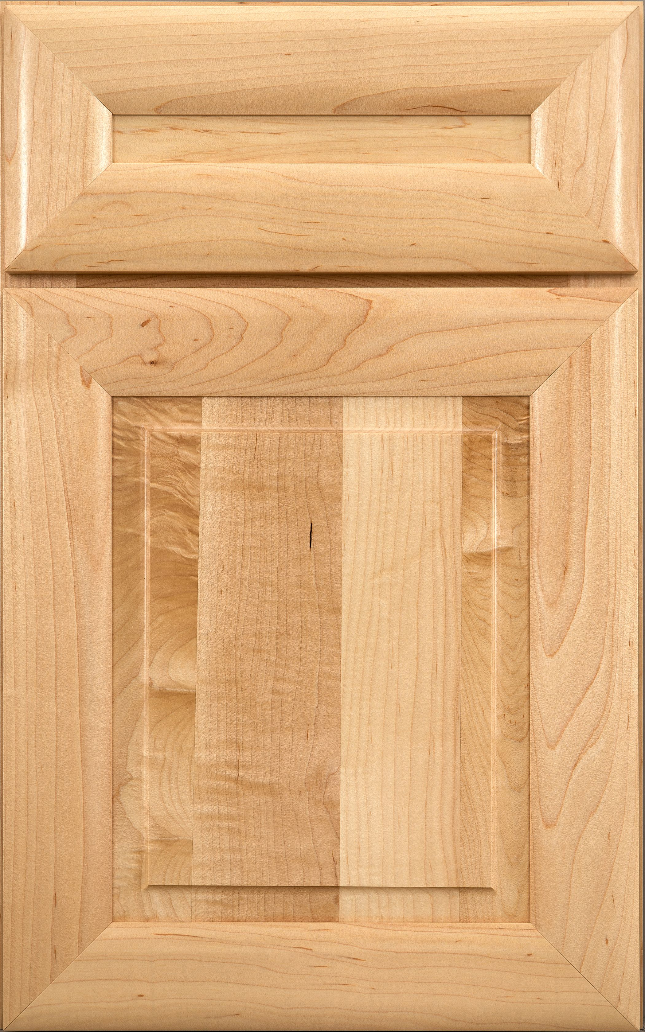 Wellborn has taken the pillow-mitered door style of Geneva and enhanced it with a raised center panel to create Venice. Venice is a full overlay ...  sc 1 st  Pinterest & Wellborn has taken the pillow-mitered door style of Geneva and ...