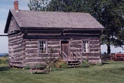 1800 39 S Log Cabins Google Search Log Cabins Pinterest