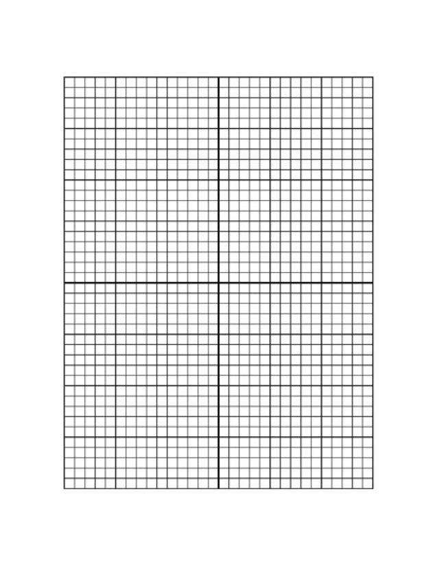 17 Best images about Photographs od pix to paint on Pinterest - graph paper template print