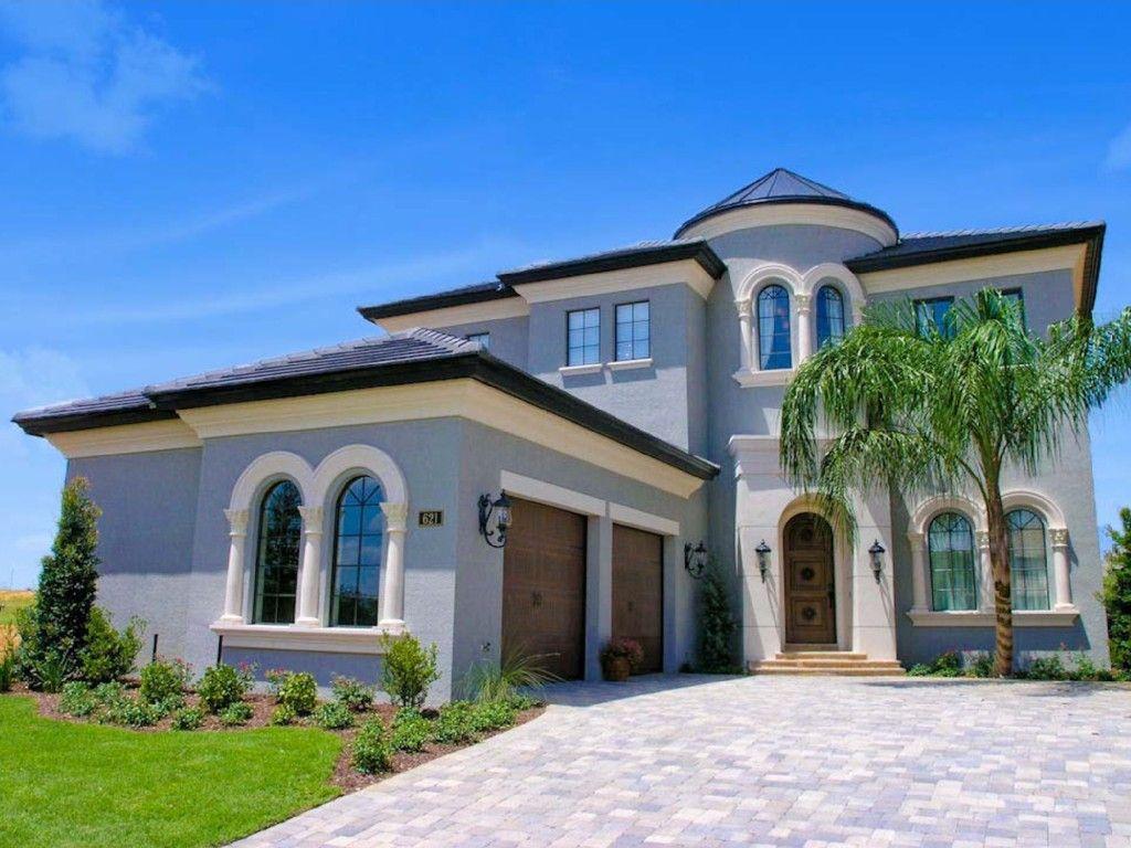 Reunion Vacation Rentals House Rentals Homeaway Vacation Rentals Orlando Luxury Vacation Rentals Vacation Rental