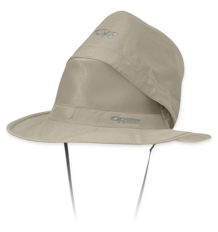 9f8897ea882 Ghost Rain Hat™ - Hats - Men s